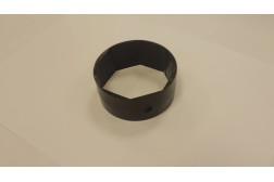 Кольцо дистанционное RD60