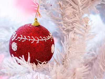 Новогодние и рождественские скидки весь Январь!