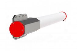 Comunello Крепление для круглой рейки LT-R90