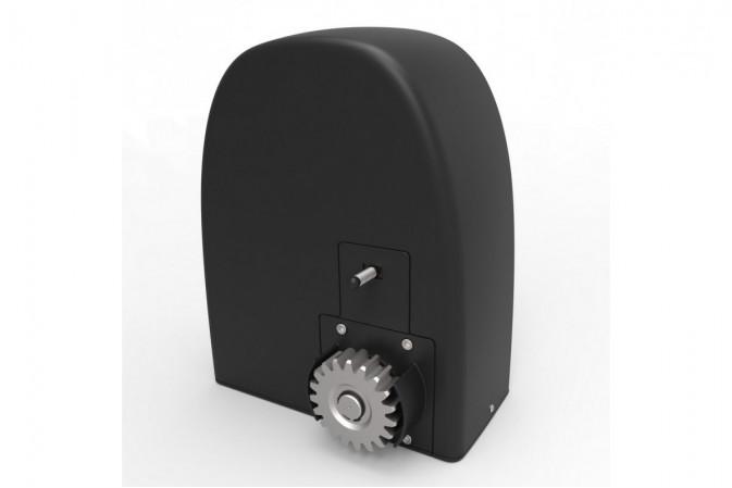 Alutech RTO-2000KIT автоматика для откатных ворот