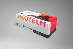 Alutech SCOPIO SC-3000SKIT автоматика для распашных ворот