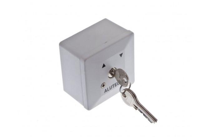 Ключ-кнопка