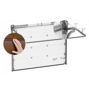 Механизмы безопасности в базовой комплектации